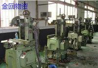 广西柳州求购100吨废旧电气设备电议或面议