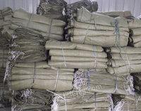 浙江杭州求�100���U塑料��ζ袋