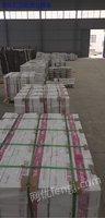 (全国回收)焊丝回收焊条回收
