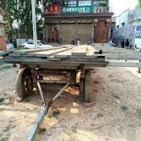 河南新乡出售移动舞台设备,方便灵活,价格美丽 11000元