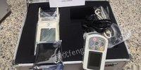 山东济南出售二手色差仪,爱色丽密度仪,爱色丽分光光度仪,美能达测