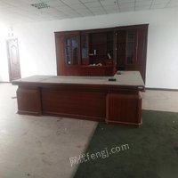 安徽安庆出售九成新办公用品 99999元