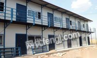 二手钢结构厂房/厂房出售