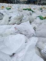 浙江杭□ 州出售20����袋小々白袋,13.5米�一�