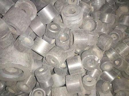 湖南益阳废镍回收,含镍合金回收