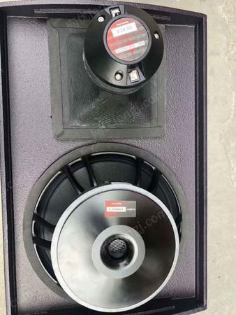 音响设备出售