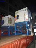 电线电缆设备出售