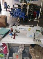 广东广州出售电子同步车,电脑车,啤机,一切工厂设备,五金,皮料