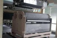 纺粘成网机及其传动辊筒的技术要求