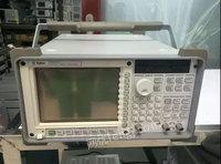 全国出售二手Agilent35670A动态信号分析仪