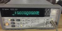 现货甩卖Agilent53181A频率计