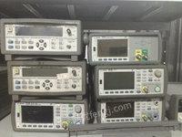 全网收购Agilent53210A频率计数器 现金上门回收