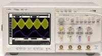全国出售二手Agilent54835A示波器