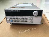 长期回收二手Agilent66319D通讯直流电源