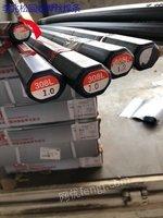 专业回收焊丝回收不锈钢焊丝(全国回收)