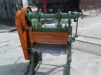 广东广州求购炼胶机 密炼机 挤出机 硫化机 滤胶机 压延机