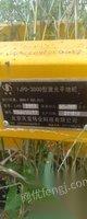 山东滨州激光平地机出售1.6万元