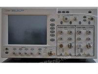 全国回收二手Agilent86100C光示波器 实力收购