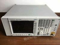 东莞市现金回收AQ6370C光谱分析仪 现金上门回收