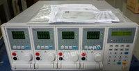 特价出售二手Chroma6334A电子负载 质量保证