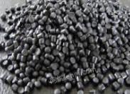 供應白色PVC顆粒,灰色PVC顆粒,黑色PVC顆粒,可注塑,