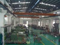 天津工厂拆除 流水线拆除 生产设备拆除求购
