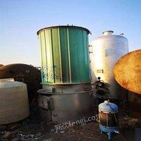 北京西城区出售各种吨位生物质锅炉燃煤锅炉燃气燃油锅炉