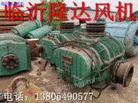 出售川鼓L82WD-L83WD-L103WD罗茨风机160-220m³