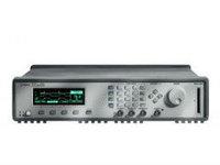 现货出售 松下VP-7723A音频分析仪VP-7723D ===========