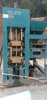 制砖厂处理福建产制砖设备1套(详见图)