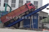 公司处理废铁利用材60-70吨不等(有图片),另处理17年翻车机1辆(有图片)