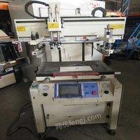 广东东莞出售丝印机,移印机,热转印机,滚印机,千层架,烤箱处理