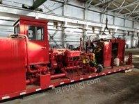 四机厂700泵出售