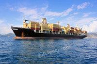 江苏南京出售1台沙船电议或面议