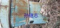 出售3R,4R3216.  5R130雷蒙磨