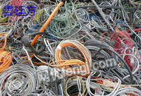 云南昆明求购1批旧电线电缆电议或面议