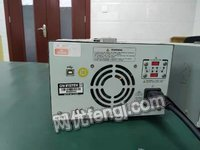 出售直流电源;稳压电源(台湾固伟GPD-3303S三通道)680/台