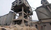 江苏南京长江沿线粉煤灰、矿粉、石粉资源,找代运罐船。
