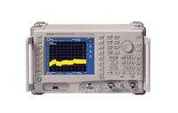 出售安捷伦Agilent33500B函数信号发生器33500B  =