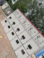 辽宁鞍山回收报废变压器,回收报废发电机,回收报废钢结构