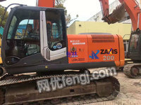 出售日立ZX200,240,330挖掘机