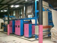 江苏泰州求购2.2米预宿机,烧毛机各1台