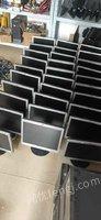 回收办公电脑办公设备电子产品
