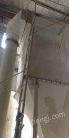 湖北荆州雷蒙5r磨粉机150 出售250000元