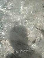 新疆編織袋回收,新疆塑料膜回收