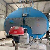 广东深圳出售各种型号燃气燃油锅炉燃煤锅炉生物质锅炉