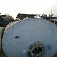 二手锅炉  燃油蒸汽锅炉 燃油导热油锅炉 燃油热水锅炉出售