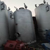 低价出售二手锅炉 燃油蒸汽锅炉 燃气蒸汽锅炉 燃煤蒸汽锅炉