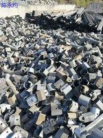 福建福州出售300吨高速公路上使用的扣件