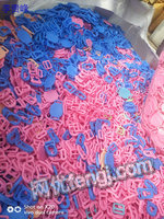 求購深圳塑膠廢品  深圳硅膠回收 深圳亞加力回收 深圳手機殼回收
